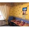 Сдается уютная,  светлая 1-комнатная квартира в пешей доступности от станции метро Звездная.