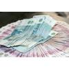 Реальная помощь в оформлении кредита через службу безопасности банка