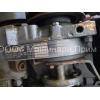 Двигатель Cummins NTA-855-C420-26149927
