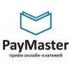 PayMaster — сервис приема платежей за товары и услуги в сети.
