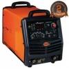TECH TIG 200 P DSP AC/DC (E104) 220 В НАКС (MMA) сварочный инвертор для аргонодуговой сварки Сварог