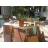 Вывоз мебели на свалку т 464221