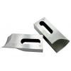 Ножи для деревообработки изготовление,  дисковые ножи,  роликовые ножи.