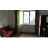 Замечательную,  светлую и чистую 2-комнатную квартиру.