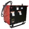 ВДМ-1600С (380 В)  многопостовой сварочный выпрямитель