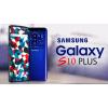 Сотовый Samsung S6 S7 S8