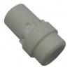 Диффузор для MIG 36 керамический