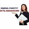 Администратор в онлайн-проект