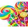 Распродажа конфет  и кондитерских изделий.  Скидки до 30%