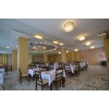 Гостиница,  ресторан,  сауна,  бассейн