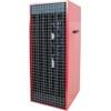 Тепловентилятор электрический КЭВ-40 (380 В)