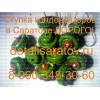 Радиодетали СССР:  Конденсаторы КМ,  ЭТО,  К51,  К52,  К10 и другие.
