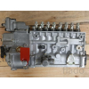Тнвд на Камаз Bosch 0402648610 двиг.  740. 51-320