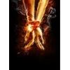 Предсказательница Виктория помогу вернуть вашу любовь иным методом