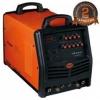 TECH TIG 250 P AC/DC (E102) 380 В (MMA) сварочный инвертор для аргонодуговой сварки Сварог, для аллюминия