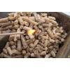 Пеллеты - топливные гранулы