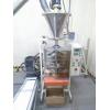 Вертикально-упаковочная машина РТ-ДШВ-01