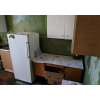 Сдается комната в  5 комн коммунальной квартире на длительный срок.
