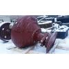 Конус дробящий КМД-1750 Т(Гр)  1277. 05. 400 СБ