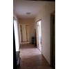 Рассматриваем всех приличных и платежеспособных! ! Шикарная 3-к комнатная квартира в аренду! .