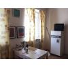 Просторная однокомнатная квартира новой планировки в Московской области,  80 км.