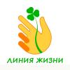 Реабилитационный Центр  «Линия Жизни»