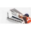 Монтаж (установка)   ,   ремонт,    заправка кондиционеров в Задонске