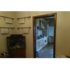 Сдаётся просторная двухкомнатная квартира в хорошем состоянии.