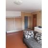 2 комнатную квартиру 1 МКР