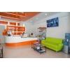 Стоматологическая поликлиника «Здоровая улыбка»