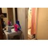 Сдаю комнату в коммунальной квартире (я собственник 3-х комнат) ,  порядок и тишина.