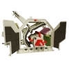 Роторная дробилка Arja серии Libra