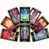 Магические услуги:   гадание,   снятие порчи,   любовная магия,   приворот