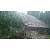 Замечательный,  уютный,  светлый дом для продажи.