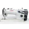 Одноигольная промышленная швейная машина  Aurora S 1 - HL