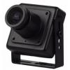 Видеокамеру SC-HS205F