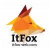 """IT-компания """"ItFox"""" занимается разработкой мобильных и веб приложений."""