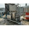 Пастеризационно-охладительная установка Riepas 06 mme