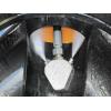 Устранение канализационных засоров