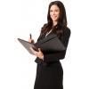 Бухгалтера работу ищу в Смоленске