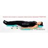 Лечение s-образного сколиоза позвоночника Тренажер Грэвитрин-комфорт плюс Вибромассаж спины