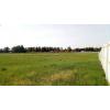 Земельный участок п.  Минино