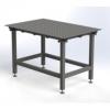 Сварочный слесарно-сборочный стол Evidence SS8-800x1200 2D diy (Эвиденс)  (полный комплект для самостоятельной сборки)