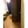 Вашему вниманию двухкомнатная квартира в 2 минутах ходьбы от метро Автово.