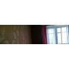 2-комнатная квартира .