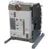 Выключатель Э06В Про 630-1000А, Э16В Про 630-1600А, Э25В Про 1600-2500А.