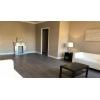 СТИЛЬНАЯ 4-х комнатная квартира 150м ПОСЛЕ РЕМОНТА (никто не жил) ,  меблирована.