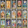 Приворот в Нарьян-Маре, предсказательная магия, любовный приворот, магия, остуда, рассорка, магическая помощь, денежный п