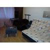 Уютная теплая квартира в московском районе,   есть все необходимое для проживания.