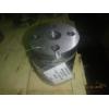 Заглушка фланцевая ГОСТ 22815-83 Ру 100МПа